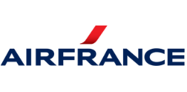 Air France client de Safety Data Analysis