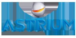 Astrium client de Safety Data Analysis