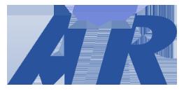 ATR client de Safety Data Analysis