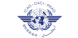 ICAO client de Safety Data Analysis
