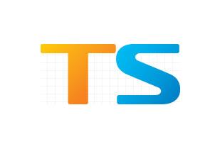 Logo KOTSA